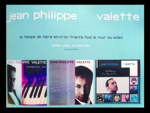 Couverture recueil recto www.jpvmusique.com