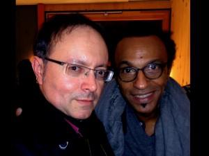 Manu Katché et Jean Philippe Valette 2016 site internet